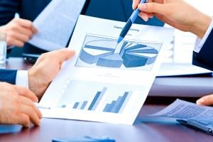 Auditor líder en gestión de las ISOs