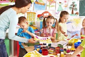 Arte y Actividades: Estrategias Interactivas para Comprometerse con el Arte