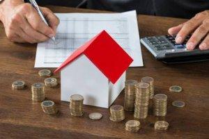 Gestión y Desarrollo de Negocios Inmobiliarios