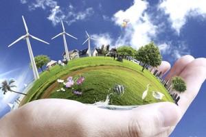 Análisis y gestión de riesgos ambientales