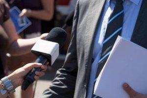 Oratoria y Comunicación en Medios