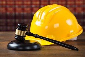Legislación de Seguridad Salud y Ambiente