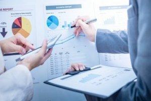 Perspectivas Económicas en el Nuevo Contexto Mundial