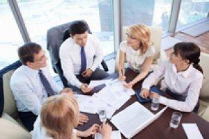 Legislación para Emprendedores