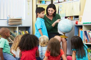 Inclusión Educativa y Aprendizaje Sostenible