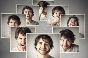 Emociones: Una Introducción Filosófica