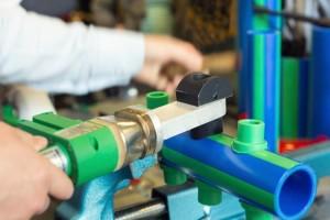 Introducción al Registro, Evolución e Incidencias en la Producción en Fabricación Mecánica