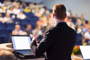 Oratoria para Empresarios