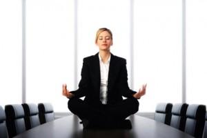 Facilitador para el Control del Estrés
