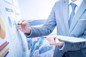 Administración Estratégica e Emprendedora