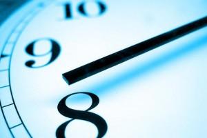 Cómo optimizar y mejorar la gestión del tiempo