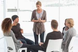 Intervención Psicológica, Social y Organizacional