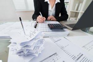 Analisis Contable y Presupuestario