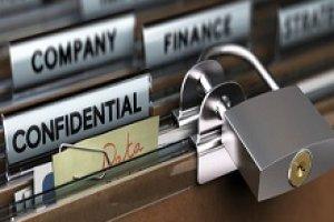 LOPD (Ley Orgánica de Protección de Datos)