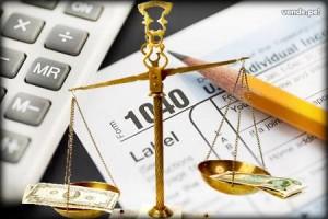Básico de Derecho Tributario