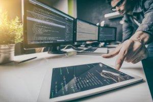 Introducción a la programación en Python I: Aprendiendo a programar con Python