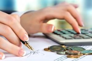 Analisis de crédito y cobro