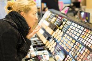 Cosmetología Basica