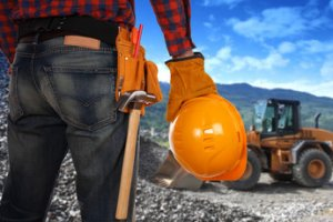 Introducción a Construcción Civil