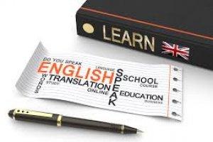 El Inglés para Propósitos Educativos
