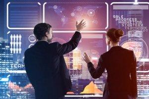 Tendencias y Emprendimentos Tecnológicos