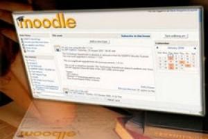 Instalación y configuración de Plataforma Moodle