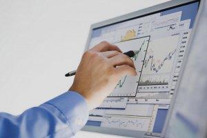 Analisis y Control de Costes