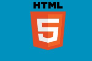 Diseño Web HTML 5