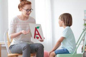 Educación Inclusiva: Autismo