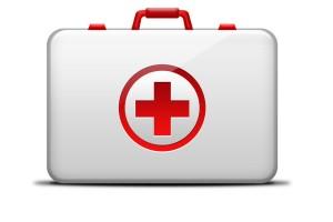 Urgencias, Emergencias y Catástrofes Sanitarias