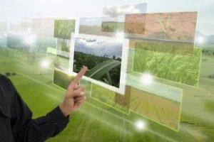 Gestión Ambiental en la Producción Agropecuária