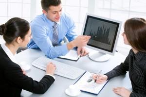 ¿Qué hacen los buenos directivos? Prioridades de la Alta Dirección