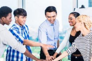 Liderazgo y Motivación Personal y Profesional