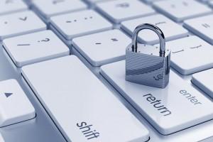 Privacidad y protección de comunicaciones digitales