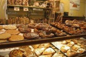 Panadería, Pastelería y Repostería