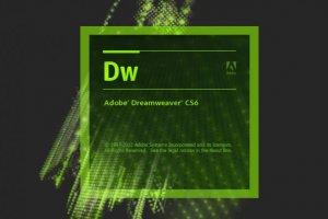 Completo de Macromedia Dreamweaver
