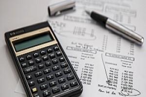 Iniciación a la contabilidad