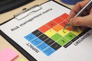 Gestión y Evaluación del Desempeño