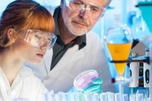 Operaciones Auxiliares en la Industria Química