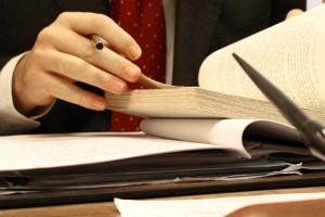 Básico de Derecho Administrativo y de la Administración Pública