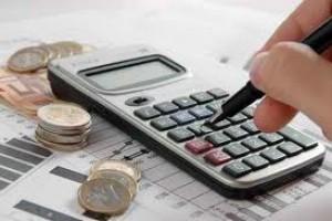El control del presupuesto