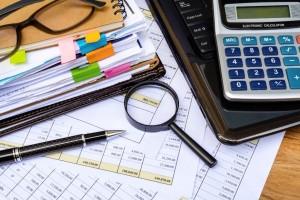 Contabilidad Financiera en Empresas de Restaurante