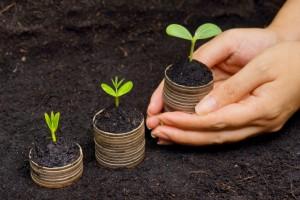 Buenas prácticas ambientales en la empresa