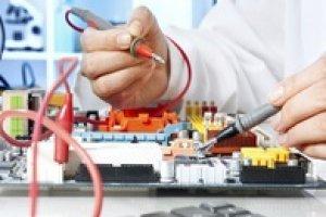 Electrónica y Arduinos para tus propios Inventos