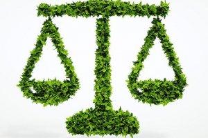 Basico de Derecho Agrario y Ecológico