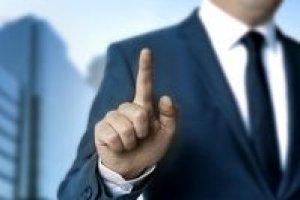 PNL Aplicado a las Empresas