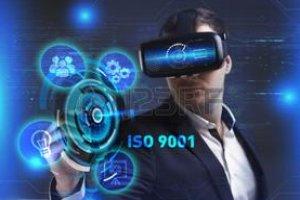 Sistemas de Gestión de la Calidad ISO 9001