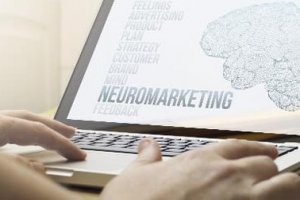 Neuromarketing y Comportamiento del Consumidor