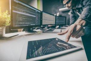Introducción a la programación orientada a objetos en Java