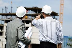 Gestión de Proyectos de Construcción